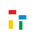 logoHA2017